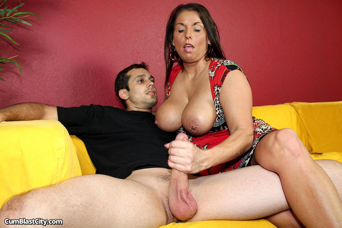 Порно большие членом муж на работе