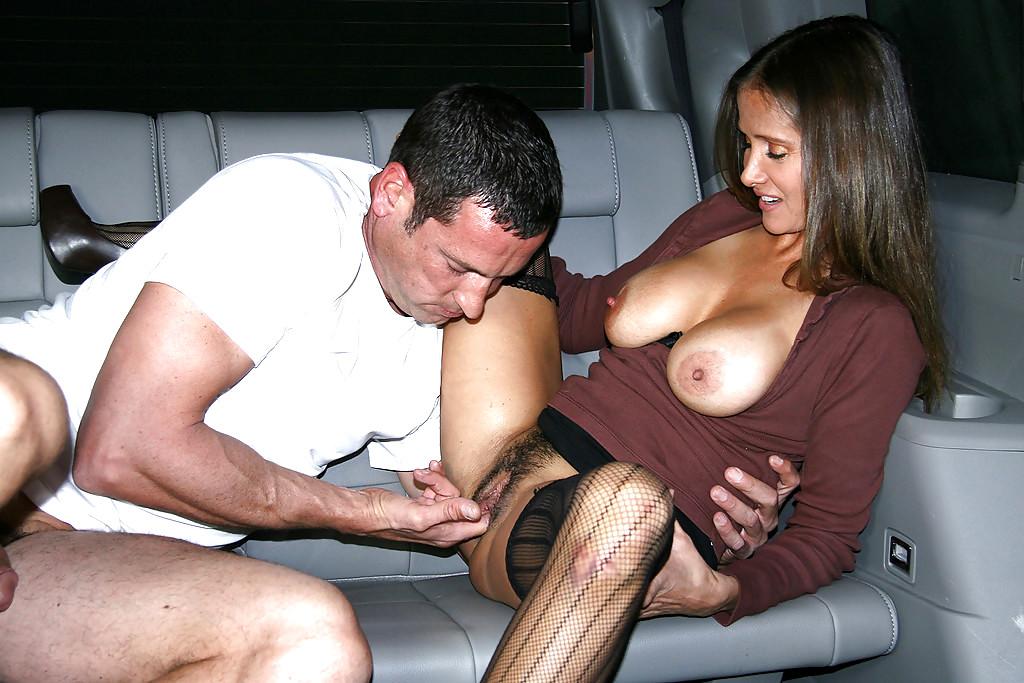 Big big butt porn