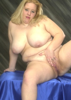 I Mlivebbw Model