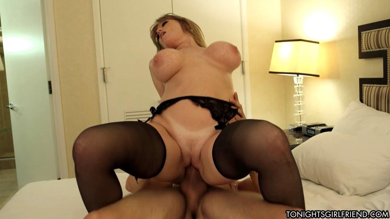 Sexy non nude big boobs gifs